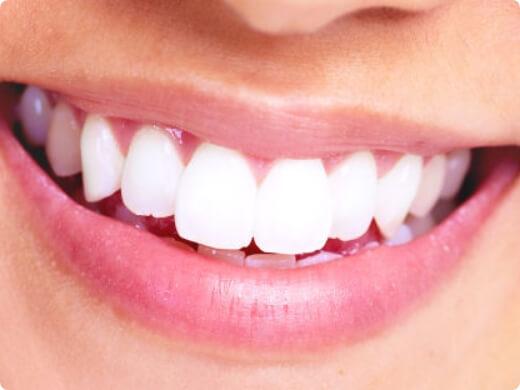 diagnostika-in-preventiva-zobozdravstvo-jesenice