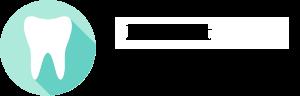 logo-zobozdravstvo-kokosinek-de