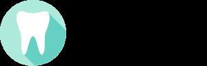 logo-zobozdravstvo-kokosinek